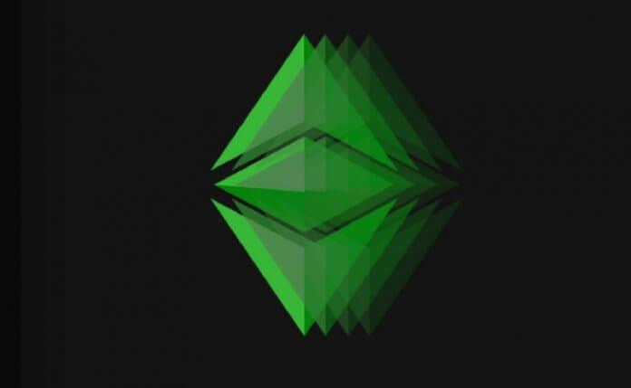 cryptocurrency_exchange_coinbase_ontdekt_dubbele_uitgave_van_ethereum_classic