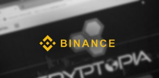 cryptocurrency_exchange_cryptopia_gehackt_binance_bevriest_tegoeden