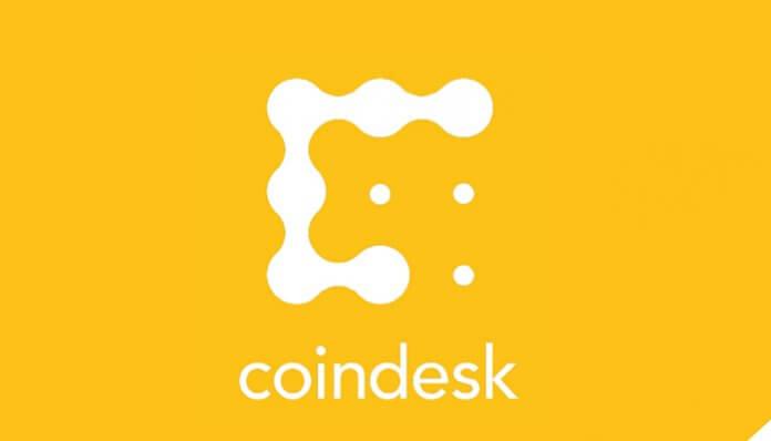 cryptocurrency_influencers_uiten_kritiek_op_coindesk_om_top_influencer_lijst