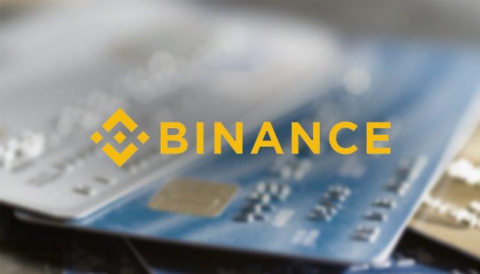 cryptocurrency_kopen_op_binance_met_je_credit_en_debit_card_het_kan_eindelijk