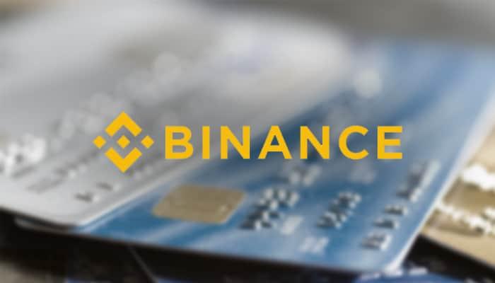Bitfinex credit card