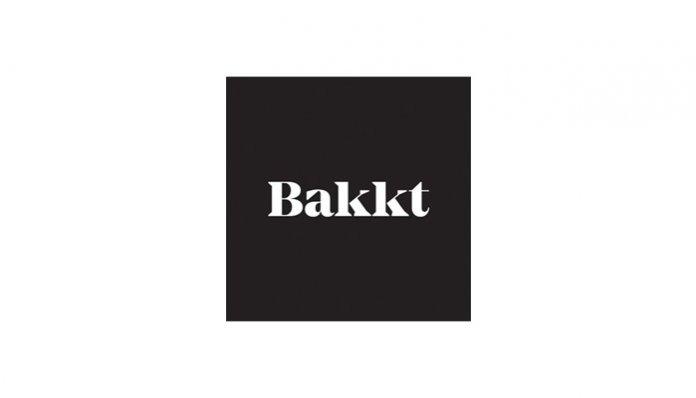 cryptocurrency_platform_bakkt_werkt_naar_lancering_toe_en_heeft_vacatures_open_staan