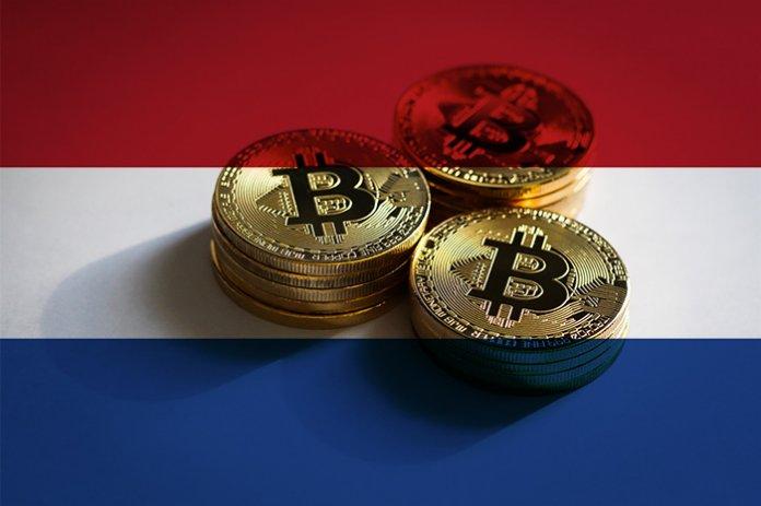 de_regulering_van_cryptovaluta_in_nederland_laat_uw_stem_horen