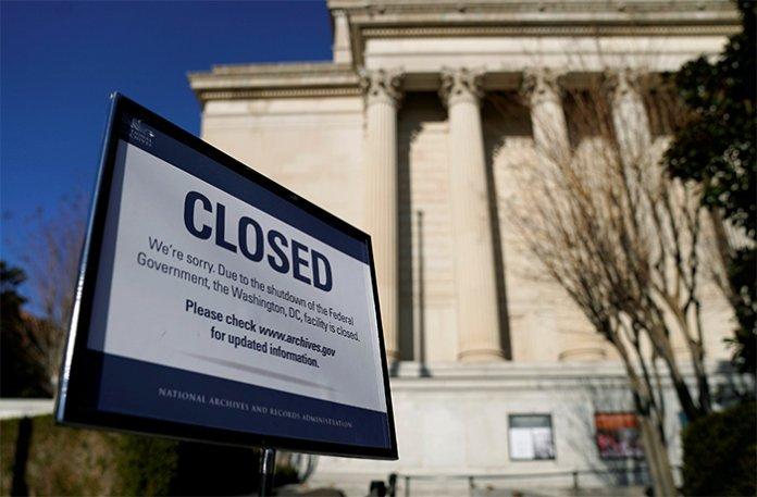 deadline_voor_beslissing_over_bitcoin-etf_blijft_staan_ondanks_shutdown_VS