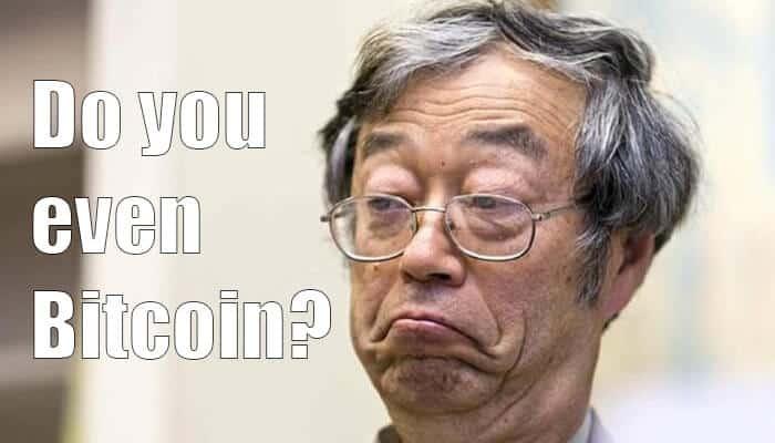 do_you_even_bitcoin