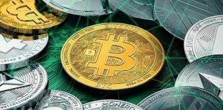 drie_cryptocurrency_projecten_die_het_dit_jaar_waar_moeten_gaan_maken
