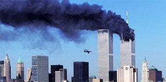 eerste_9-11_documenten_voor_5000_dollar_aan_bitoin_vrijgegeven_door_hackersgroep