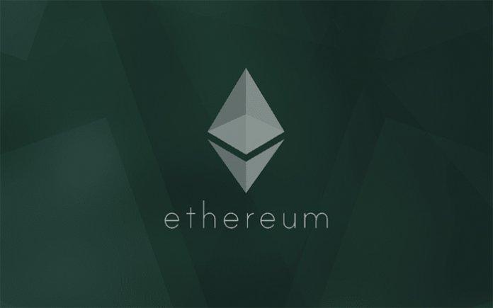 ethereum_Constantinople_update_uitgesteld_vanwege_beveiligingsprobleem