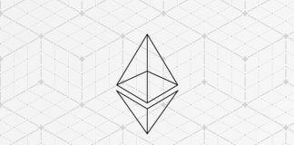 ethereum_foundation_en_matter_inc_lanceren_schalingsoplossing_op_testnet_ethereum