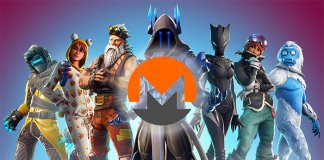fortnite_store_accepteert_privacy_cryptocurrency_monero