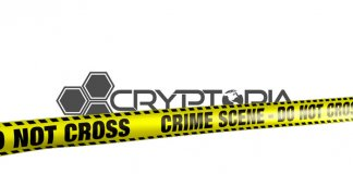 hack_cryptocurrency_exchange_cryptopia_nog_steeds_aan_de_gang
