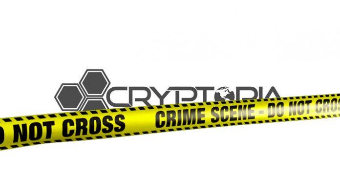 hack_cryptocurrency_exchange_cryptopia_nog_steeds_aan_de_gang