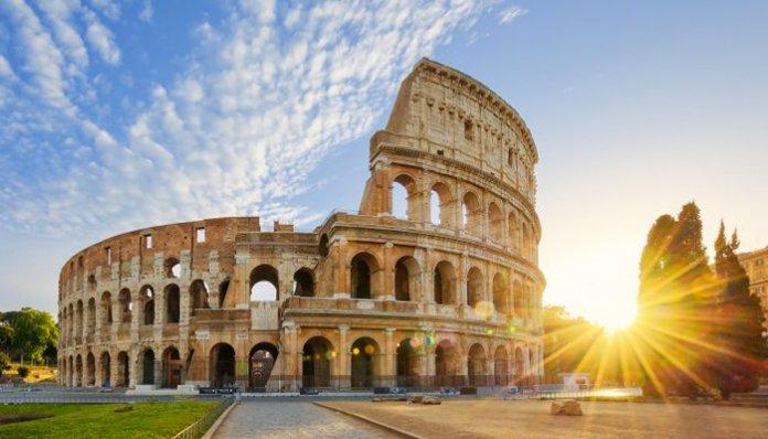 italiaanse_senaat_wil_verificatie_van_documenten_met_blockchain_legaliseren