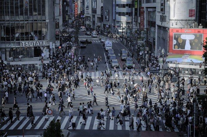 japanse_toezichthouder_reageert_op_geruchten_goedkeuring_bitcoin_etf