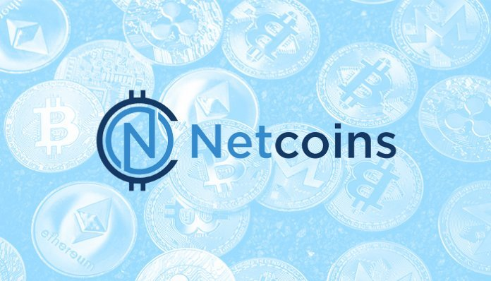 koop_direct_altcoins_met_je_euros_op_netcoins