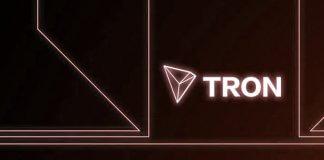 mede-oprichter_stellar_en_ripple_noemt_tron_troep