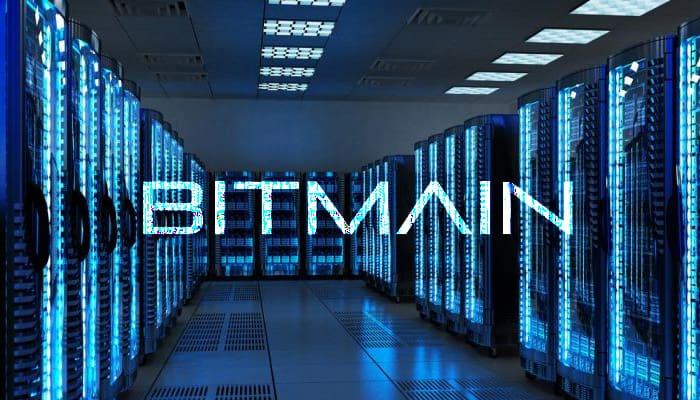 mining_fabrikant_bitmain_stelt_nieuwe_CEO_aan