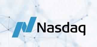 nasdaq_CEO_crypto_kan_even_succesvol_als_het_internet_worden