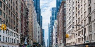 new_york_city_opent_eigen_blockchain-onderwijscentrum