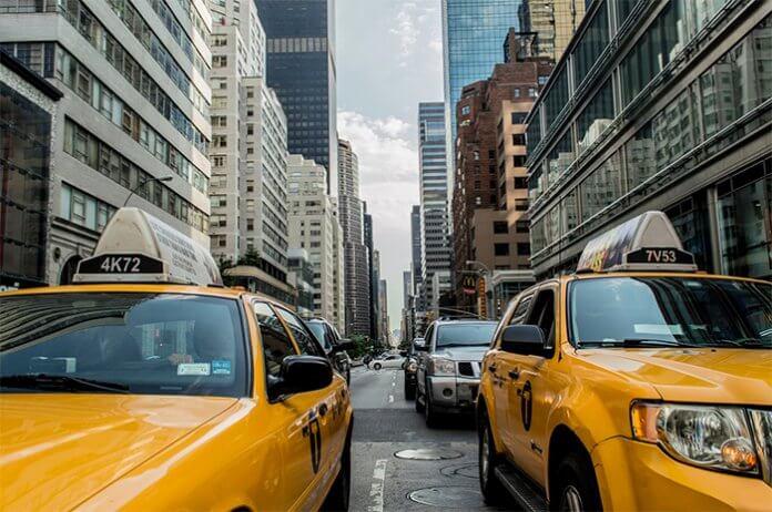 new_york_is_de_eerste_staat_in_de_vs_met_cryptocurrency_task_force