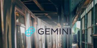 nieuwe_advertentiecampagne_cryptocurrency_exchange_gemini_pleit_voor_meer_regelgeving