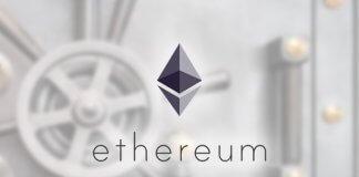 proof_of_stake_als_energiezuining_alternatief_voor_ethereum