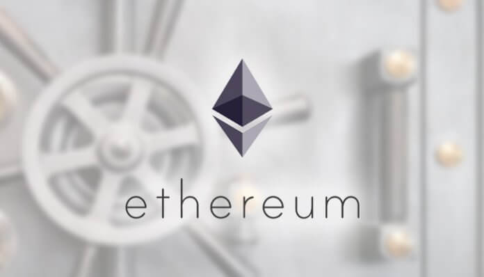 proof_of_stake_als_energiezuining_alternatief_voor_ethereum