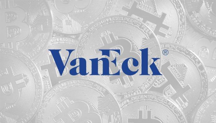 vaneck_cryptocurrency_markt_groeit_in_2019_organischer