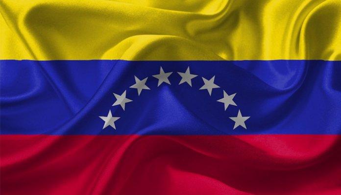 venezuela_presenteert_nieuw_raamwerk_voor_cryptocurrency-belasting