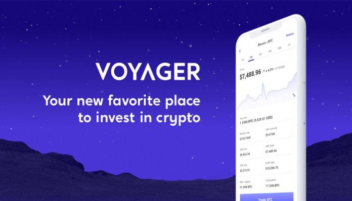 voyager_de_makkelijkste_manier_om_in_cryptocurrency_te_investeren