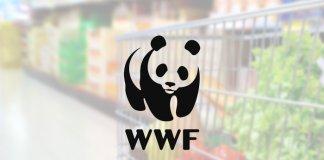 wereld_natuur_fonds_lanceert_blockchain-oplossing_voor_voedselvoorzieningsketen