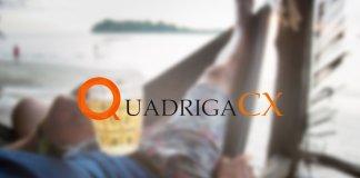 CEO_QuadrigaCX_neemt_private_keys_het_graf_in_dit_zaakje_stinkt
