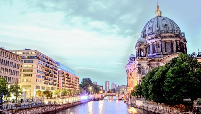 Duitse_overheid_vraagt_feedback_vanuit_industrie_omtrent_blockchain_strategie