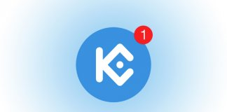 ERC-20_token_kucoin_shares_KCS_stijgt_flink_aankondiging_exchange_upgrade