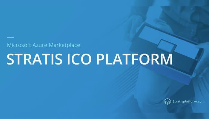 ICO-platform_gepubliceerd_op_microsoft_azure_marketplace