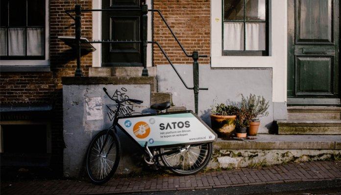 SATOS_verzint_oplossing_advertentieverbod_google_en_facebook