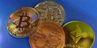 SEC_en_CFTC_willen_samenwerking_om_cryptocurrency-markt_beter_te_reguleren