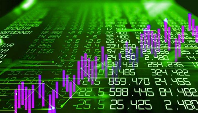 altcoins_doen_het_goed_cijfers_kleuren_vandaag_groen