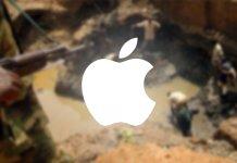 apple_ontwikkelt_blockchain_richtlijnen_tegen_conflictmineralen