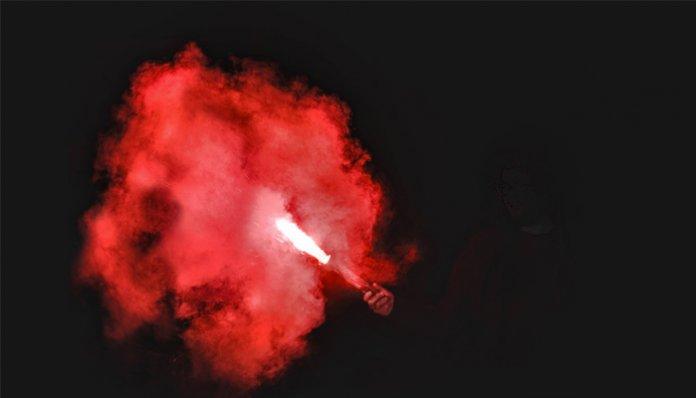 binance_CEO_wil_dat_elon_musk_de_lightning_torch_overneemt