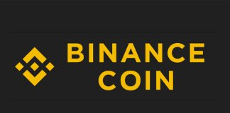 binance_coin_de_enige_crypto-winterharde_cryptocurrency_van_dit_moment