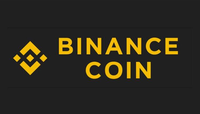 binance_coin_de_enige_crypto-winterharde_cryptocurrency_van_dit_moment