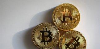 bitcoin-koers_stijgt_met_ruim_8_procent_tijdens_bull_rally