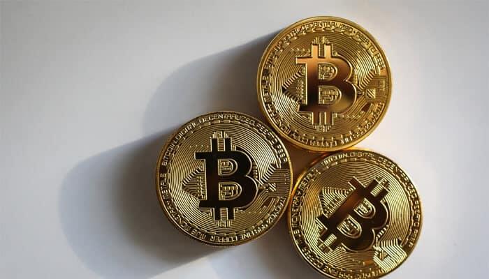 Bitcoin_(BTC)_naar_$200.000_Je_kunt_er_nu_op_wedden_via_Deribit_na_enorme_prijsstijging