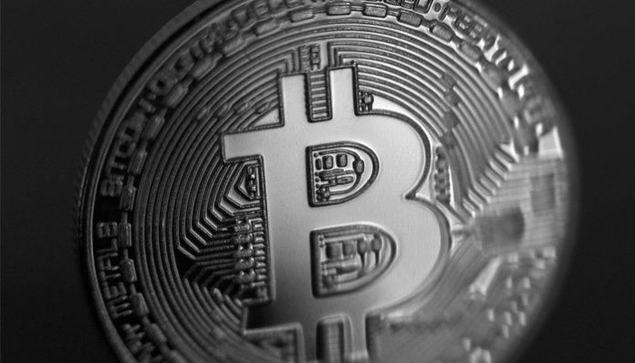 bitcoin_breekt_belangrijke_resistance_niveaus_kans_op_verdere_bullish_uitbraak