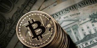 bitcoin_is_het_antwoord_op_wereldwijde_economische_instabiliteit