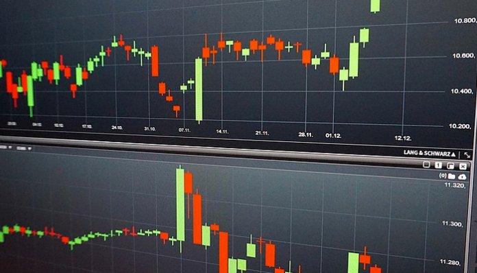 bitcoin_prijs-indicator_wordt_bearish_maar_voorspelt_goede_tijden