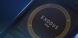 blockchain_smartphone_HTC_exodus_gaat_samenwerken_met_opera_browser