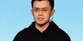 Binance CEO CZ: Bitcoin-ETF niet belangrijk voor groei