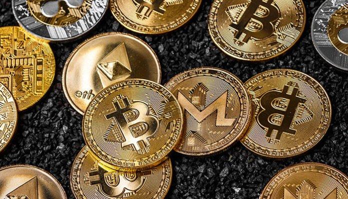 chinese_Crypto-ranglijst_voor_februari_eos_nog_steeds_bovenaan_tron_komt_hoog_binnen